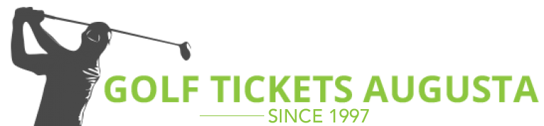 Golf Tickets Augusta